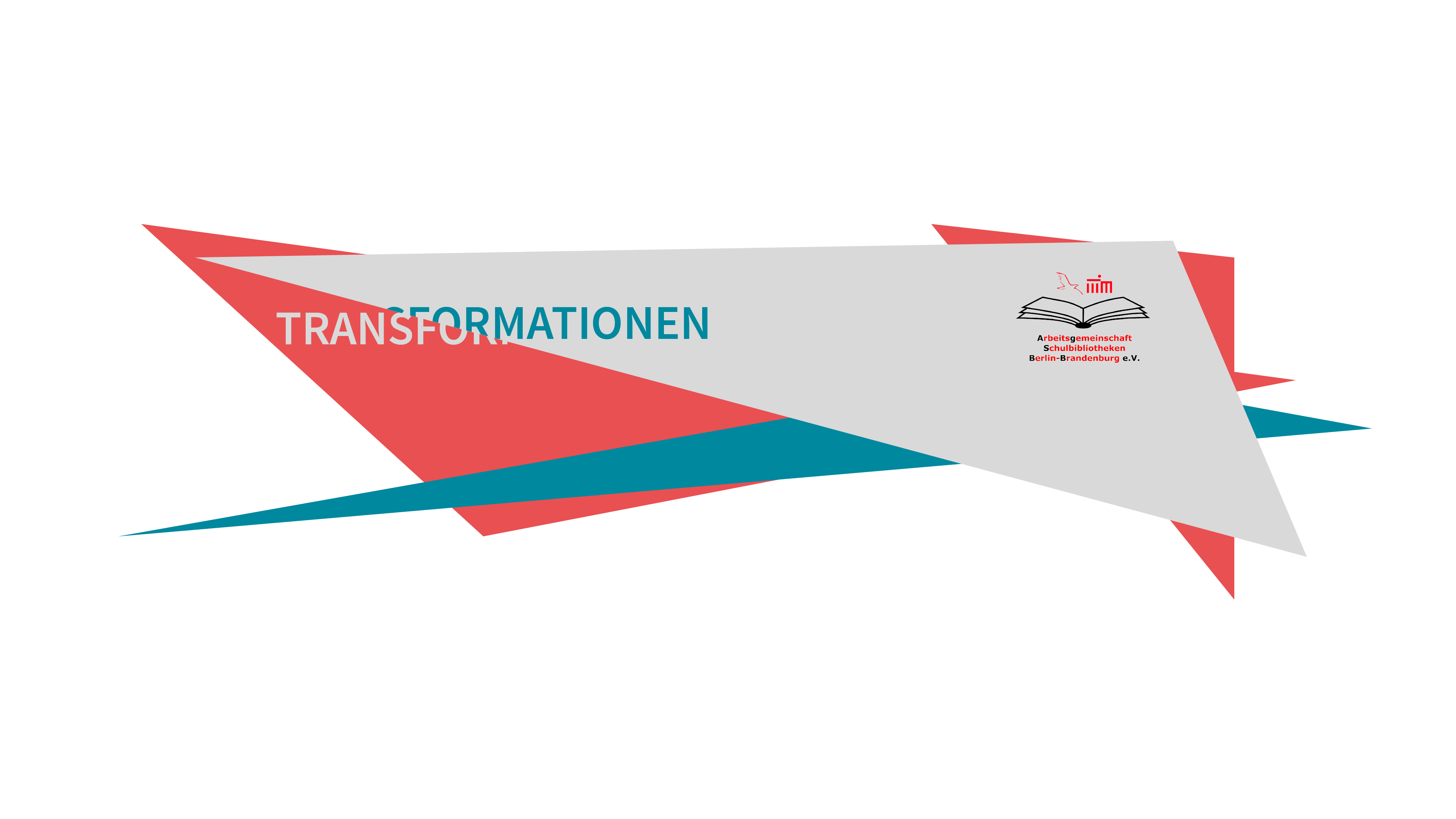 TRANSFORMATIONEN
