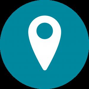 Icon Ort