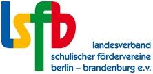 LSFB Logo